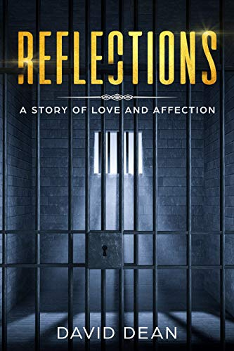 REFLECTIONS: A story of love and affection