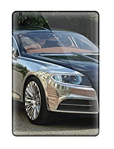 Forever Collectibles Bugatti Galibier 34 Hard Snap On Ipad Air Case