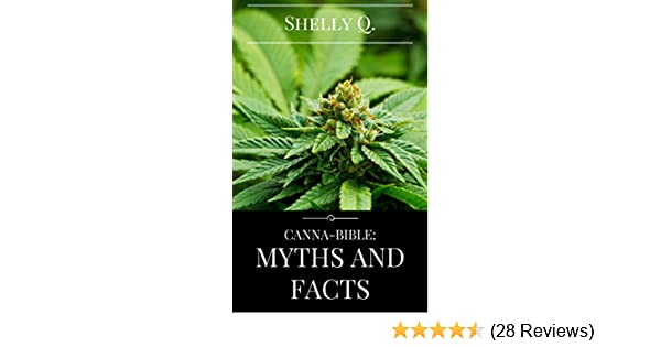 Amazon canna bible myths and facts ebook shelly q kindle store fandeluxe Images