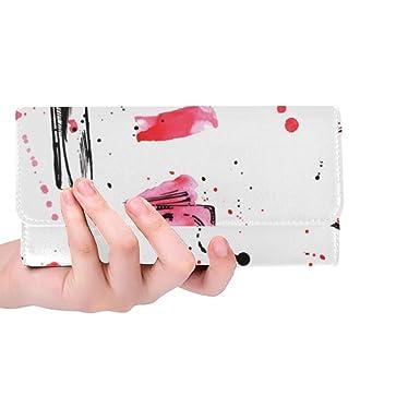 Amazon.com: Único personalizado esmalte de uñas color ...
