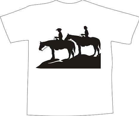 Black Dragon T Shirt E562 Logo Grafik Comic Design