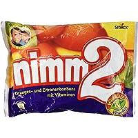 Nimm2 Bag Candies - 150 g