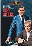 Best Seller by James Woods