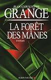 """Afficher """"La forêt des mânes"""""""
