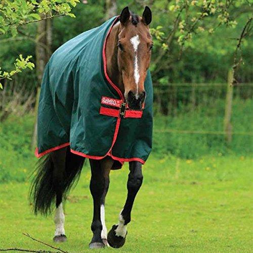 - Horseware Rambo Original Turnout Sheet 81