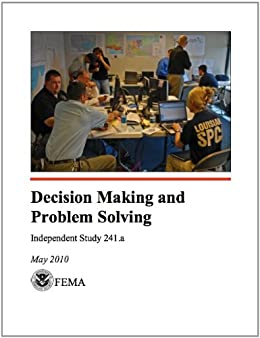 FEMA Independent Study (IS) :: WC CERT Training Playbox