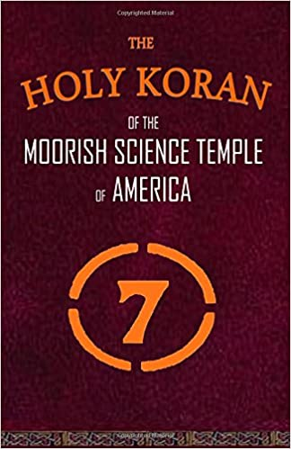 Science pdf book holy the