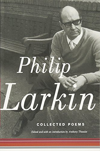 major themes in the poetry of larkin