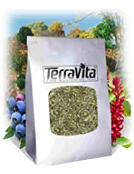 Organic Tianmu Ming Dynasty Tea Loose 8 Oz ZIN 510441 2 Pack