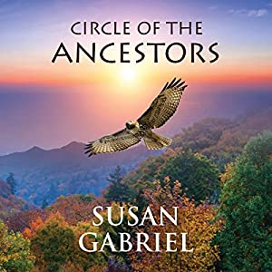 Circle of the Ancestors: A Native American Hero's Journey Audiobook