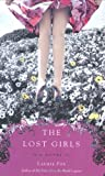 The Lost Girls, Laurie Fox, 074321790X
