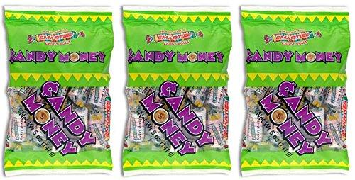 desertcart Oman: Smarties Candy | Buy Smarties Candy