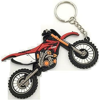 Amazon.com: iuhan Fashion Creative motocicleta casco de ...