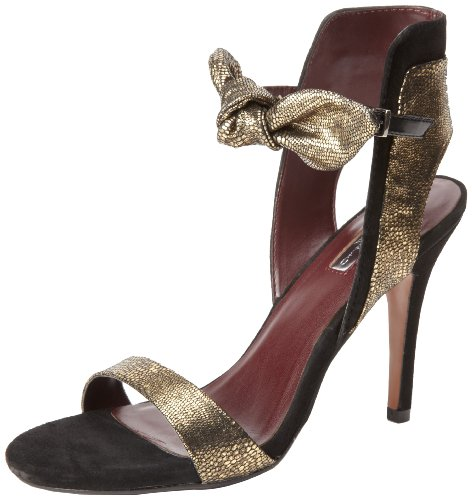 Zany Report Signature Bronze Zany Womens aYRwvCq