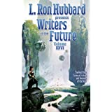 L. Ron Hubbard Presents Writers of the Future Volume 26: The Best New Science Fiction and Fantasy of the Year
