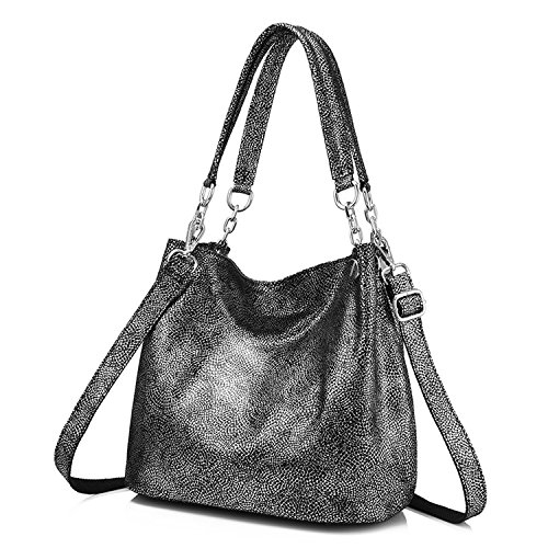 shoulder bag female Availcx large messenger women handbags bags 6xnOY