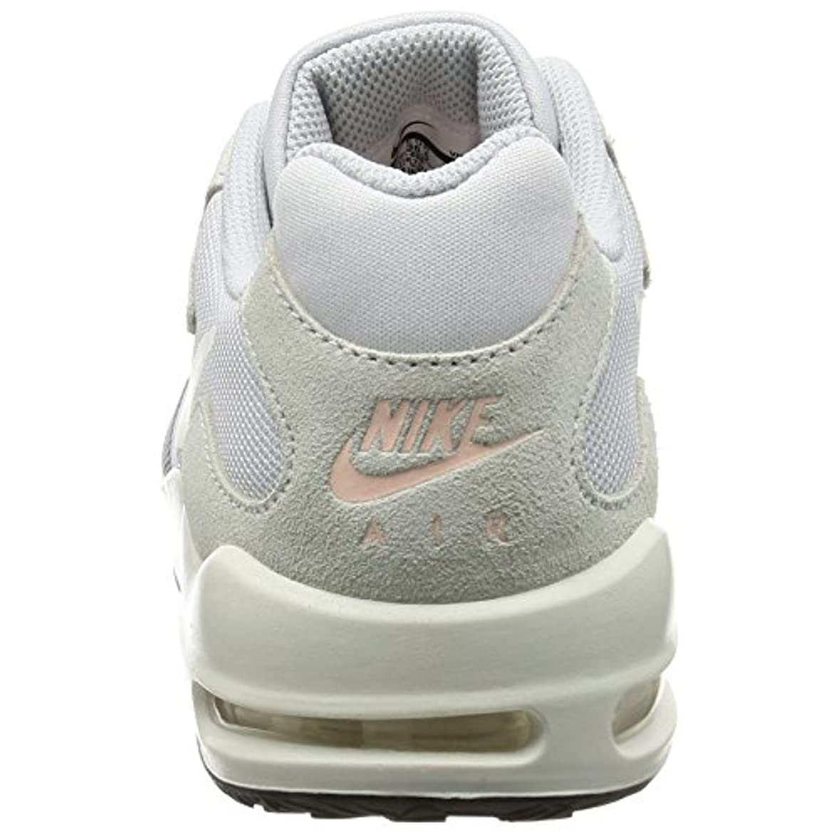 Nike Wmns Air Max Guile Sneaker Donna