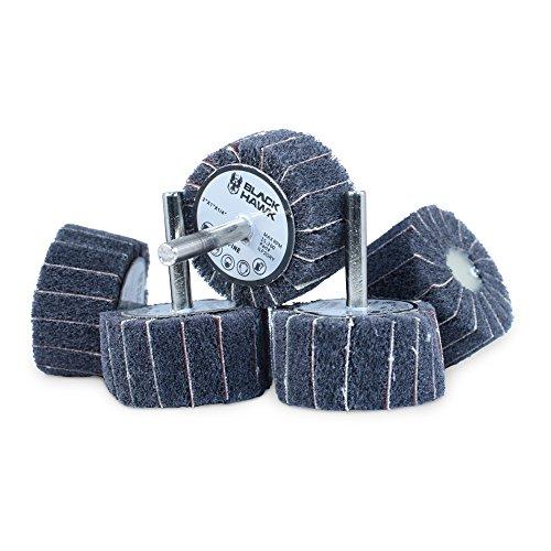 Buy sanding wheels for drills