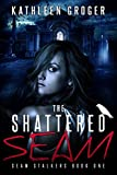 Free eBook - The Shattered Seam