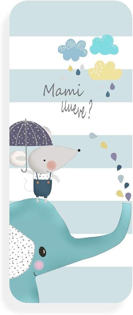 Colchoneta Silla Elefante: Amazon.es: Bebé