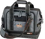 Arsenal 5817 Medium Open Face Tool Organizer Bag