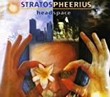 Headspace by Stratospheerius (2007-03-27)