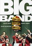 Count Basie/Duke Ellington/Harry James [Import]