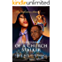 Confessions Of A Church Stalker: Confessions Book One (The Confessions Series 1)