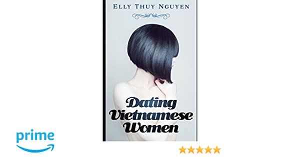 beskrivelse af dig selv eksempel dating