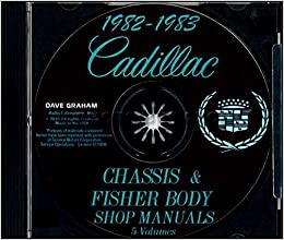 Fully illustrated 1982 1983 cadillac repair shop service manual fully illustrated 1982 1983 cadillac repair shop service manual fisher body cd fleetwood brougham coupe sedan deville coupe sedan limousine fandeluxe Image collections