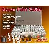Paint Deluxe Paint Caddy RPR 09999