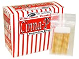 ESPEEZ CINNA-PIX OLD FASHIONED CINNAMON TOOTHPICKS
