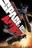 Space: 1999- Aftershock and Awe
