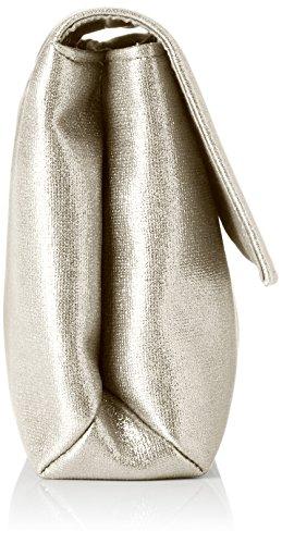 Menbur Or Abetone Menbur Abetone Pochettes Or Pochettes Gold qqrR41cwy