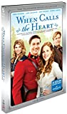 Buy When Calls The Heart: Year Two [The Television Movie Collection]