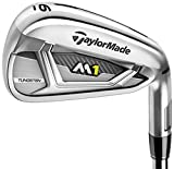 Taylormade Golf M1 Individual 3 Iron True Temper XP 95 Iron Stiff Mens RH