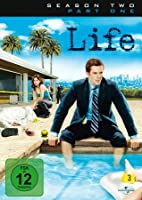 Life - Season 2.1