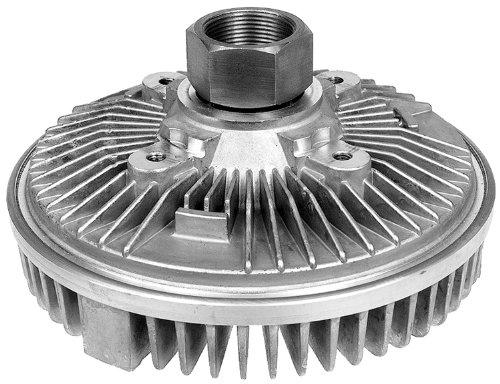- Hayden Automotive 2794 Premium Fan Clutch