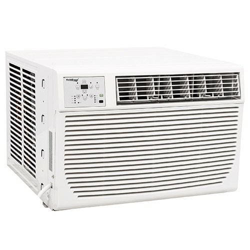 Koldfront-12000-BTU-220V-HeatCool-Window-Air-Conditioner