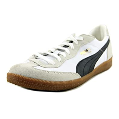 huge discount efece b25bc Amazon.com   PUMA Mens Super Liga OG Retro   Fashion Sneakers