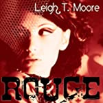 Rouge: Cheveux Roux, Book 1 | Leigh Talbert Moore