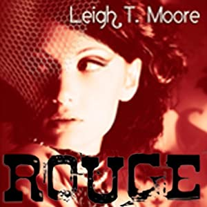 Rouge Audiobook