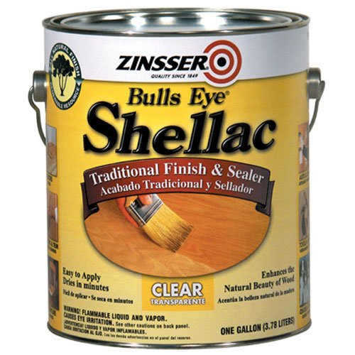rust-oleum-00301-shellac-1-gallon-clear