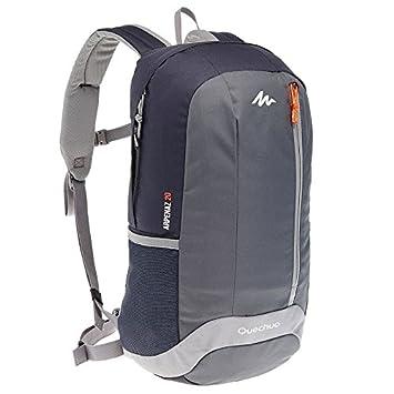 0129d198cbcb Quechua ARP 20 Hiking Backpack