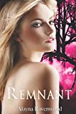 img - for Remnant (The Fates of Betrayal) book / textbook / text book