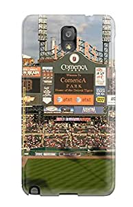 Tom Lambert Zito's Shop Hot 4690232K949136453 detroit tigers MLB Sports & Colleges best Note 3 cases