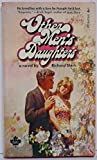 Other Men's Daughters, Richard G. Stern, 0671784331