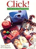 img - for Click!: Fun with Photography by Susanna Price (1998-12-31) book / textbook / text book
