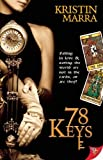 78 Keys, Kristin Marra, 1602822220