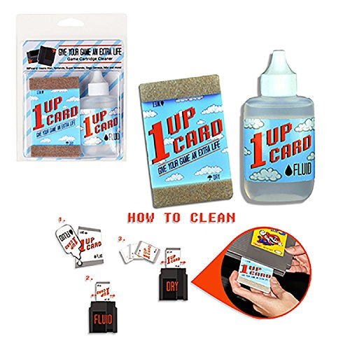 universal-bundle-1-up-retro-video-game-cartridge-cleaning-kit